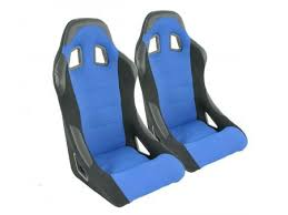 siege auto sport tuning fk automotive tuning shop sports seats page 2
