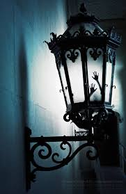 1553 best lanterns u0026 lampposts images on pinterest photography