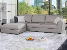 canapé cuir gris clair frais canapé cuir gris clair artsvette
