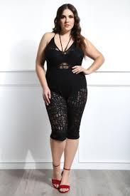express black jumpsuit trendy plus size clothing junior clothing gs