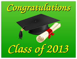 graduation signs graduation sign 103 graduation sign templates templates click