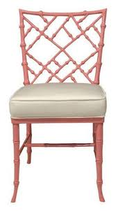 Velvet Vanity Chair Vanity Chair Trendy Vanity Bench Benches U Settees Shop The Best
