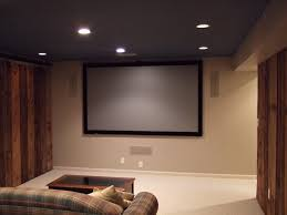 Cinetopia Parlor Room by 2 Seater First Row Home Theatre Examples Pinterest Show Me