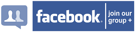 Join Our Facebook Page Quarkxpress Tutorials Training And Demos