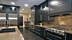 mobile homes kitchen designs designer mobile homes home design