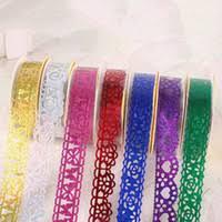 self adhesive ribbon self adhesive ribbon price comparison buy cheapest self