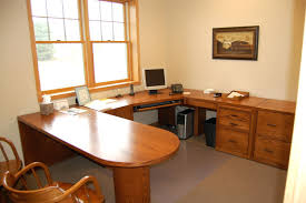 Modern Contemporary Home Office Desk Chairs Designer Home Office Furniture Skillful Design Kansas