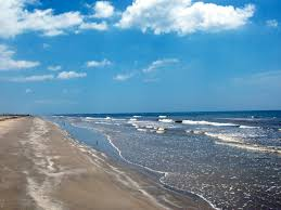 Texas beaches images 10 beautiful little known beaches in texas jpg