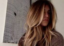blonde and burgundy hairstyles 15 long strawberry blonde hair hairstyles haircuts 2016 2017