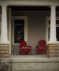 house porch my front porch and why i love it u2013 volume 1 streets mn