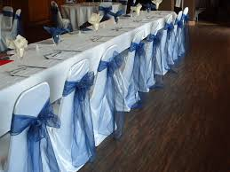 folding chair covers rental the bridal exchange