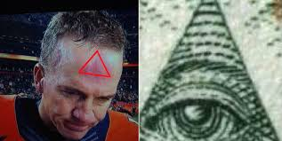 Illuminati Memes - undeniable proof that the illuminati is everywhere 26 pics