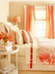 Best Coral Paint Color For Bedroom - best coral paint colors cream bedrooms coral and bedrooms