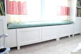 window storage seat home decorating interior design bath