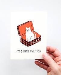 farewell card template word 25 unika farewell card idéer på pinterest födelsedagskort
