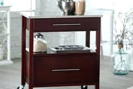 kitchen island pull out table pull out table cabinet kitchen island with slide out table beautiful