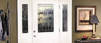 house entry doors security u0026 style vytex windows