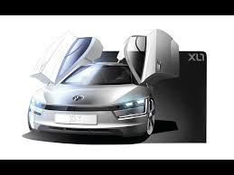 volkswagen xl1 sport 2011 volkswagen concept car wallpapers 69 wallpapers u2013 hd wallpapers