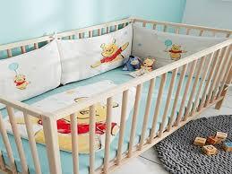 chambre bébé confort chambre thermomètre chambre bébé inspiration chambre winnie l