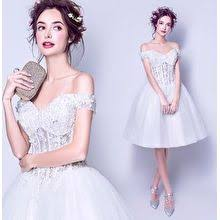 angel wedding dress angel bridal dresses for women the best prices online in