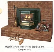 Wood Burning Fireplace Parts by Stove Parts