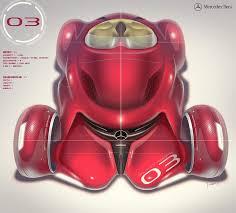 1470 best id sketch images on pinterest car design sketch car