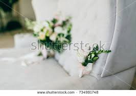 Groom S Boutonniere Boutonniere Groomsmen Stock Images Royalty Free Images U0026 Vectors