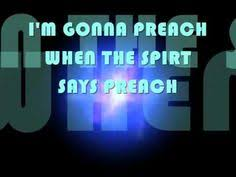 you are god alone not a god god s worship for church