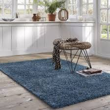 tapis de chambre adulte tapis de chambre adulte
