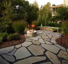 Flagstone Patio Designs Flagstone Patio Design Ideas 4 Flagstone Patio And