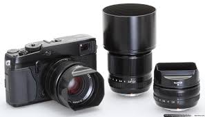 fujifilm x pro1 in depth review digital photography review