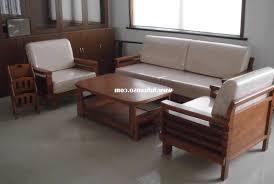 Luxury Wooden Sofa Set New Price Of Sofa Set Luxury Home Design Gallery At Price Of Sofa