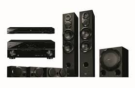 pioneer home theater systems pioneer htp rs777 todoroki systems in pakistan homeshopping pk