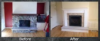 Most Efficient Fireplace Insert - gas fireplace efficiency high efficiency direct vent gas fireplace
