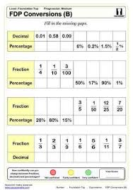 21 best printable maths worksheets images on pinterest printable