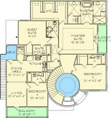 architectural design floor plans plan w35847wy entry foyer e architectural design