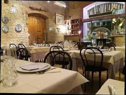 Country Cupola Furniture Angelo Alla Cupola Rome Restaurant Reviews Phone Number