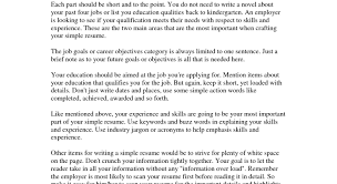 key words in resume homemaker job description on resume resume for study