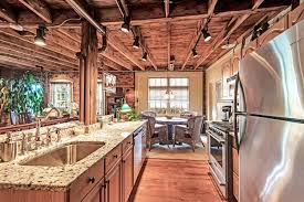 Home Design Story Transfer Salem House Carved From Old Shoe Factory Drops For 549 000