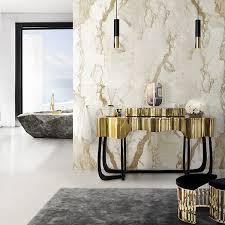 diamond bathtub diamond black and gold luxury bathtub robson furniture