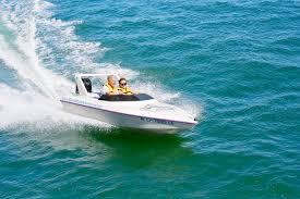 charleston boat tour charleston speed boat adventures 843 800 6003