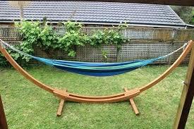 hammock stand u2013 theoneart club