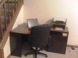bush corner computer desks best bush corner desk furniture