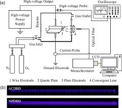 diagrams 750498 immersion heater wiring diagram u2013 immersion