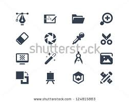 design icons design icon stock images royalty free images vectors