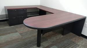 Used Office Furniture Nashua Nh by R Squared Of