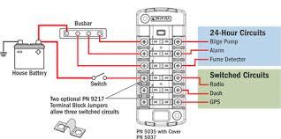 fuse box wire diagram wiring diagrams for diy car repairs