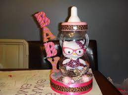 hello baby shower theme 108 best hello babyshower images on