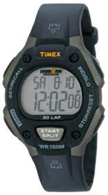 amazon coupons for black friday amazon black friday timex watch coupon for an extra 50 off sale