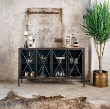 Metal Media Cabinet 25 Best Storage Cabinets Oh My Images On Pinterest Storage